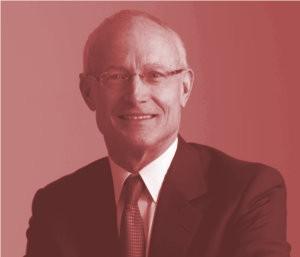 Michael E. Porter 2013