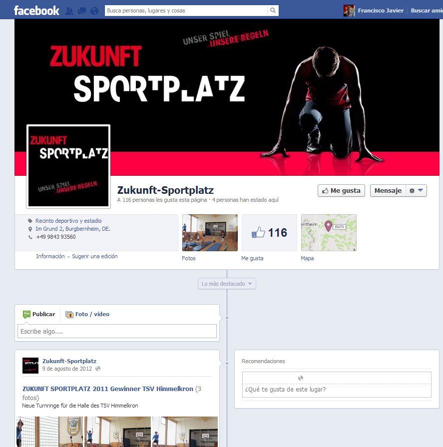 Zukunft SportPlatz2