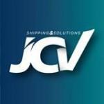 JCV Logo