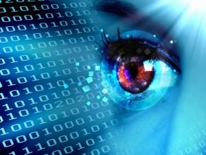 identidad digital, mucho más que tecnología
