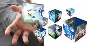 Inmersión digital: habilidad directiva siglo XXI