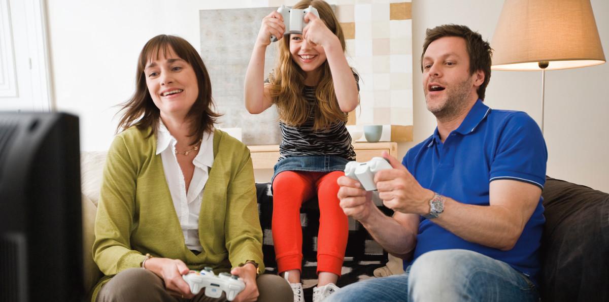 Tendencias: alineación padres-hijos