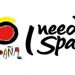 España líder en competitividad sector turístico
