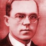Nikolái Kondrátiev
