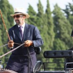 Vitaldent y la vida lujosa de Ernesto Colman