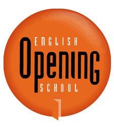 Opening, el cierre de 130 academías