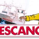 Pescanova: ¿crisis de reputación?