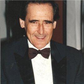 CESTE. Reinvención empresarial. Carlos Ferrer Salat