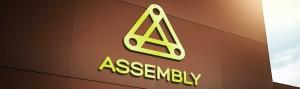 MEJORA COMPETITIVA. ASSEMBLY. Reinvención empresarial. Fabricante industrial maquinaria.