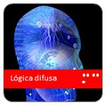 Lógica difusa