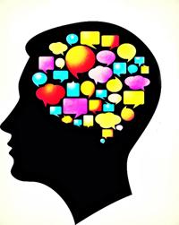 1. La mente del consumidor saturada