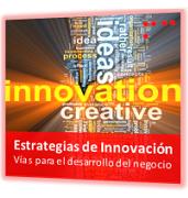 Estrategias de Innovacion