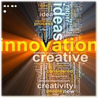 Estrategia Innovacion