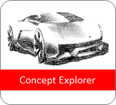 MEJORA: Concept Explorer
