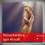 Resucitando a Igor Ansoff
