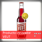 Productos innovadores VEUT