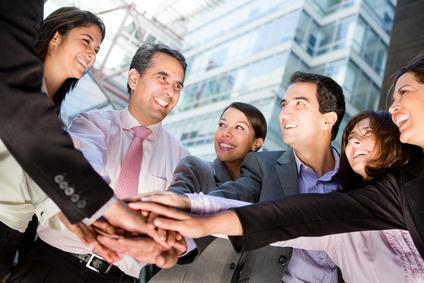 Comunidad de innovación: Estrategia