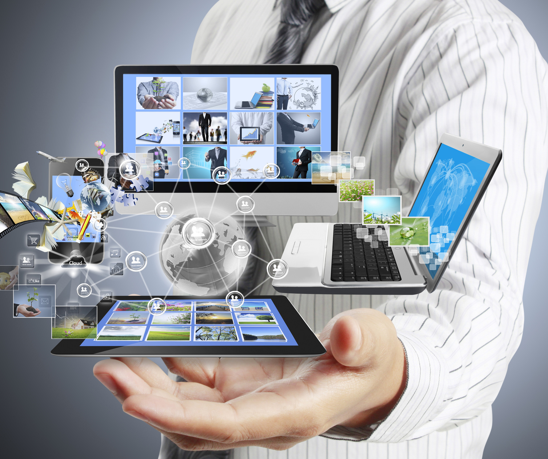 Comunidad de innovación: Implantación