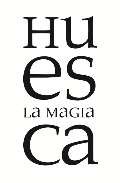 huescalamagia