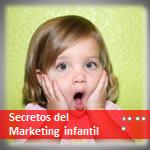 Marketing infantil