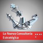 Nueva consultoría estratégica