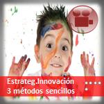 Innova4all