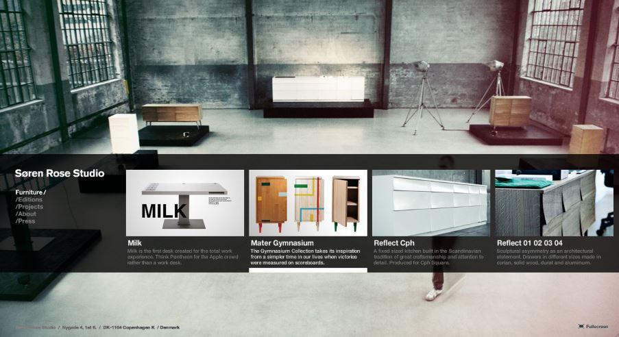 Webdesign9
