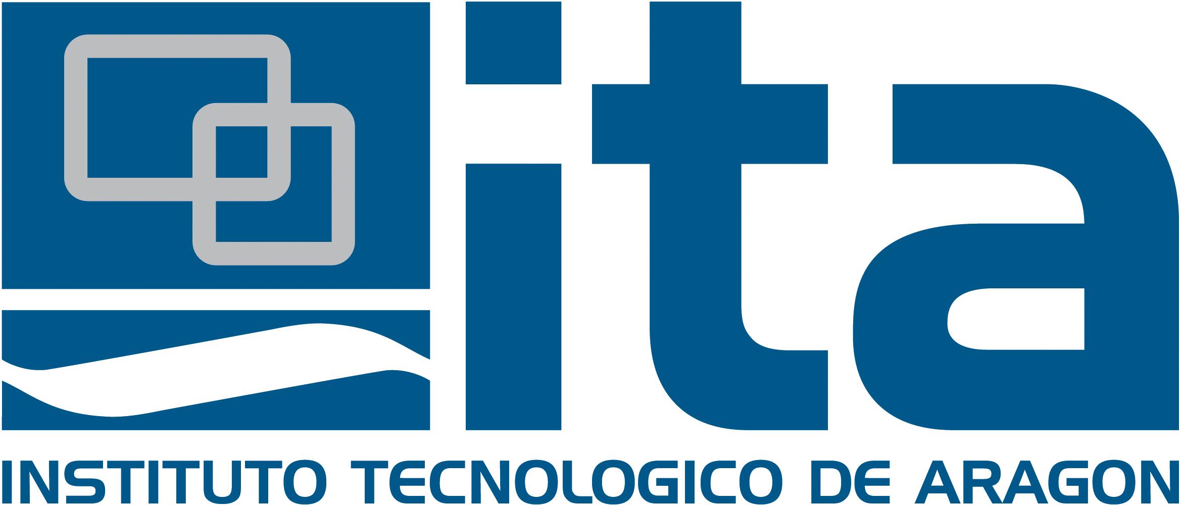 Instituto Tecnológico de Aragón
