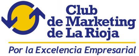 Club Marketing Rioja