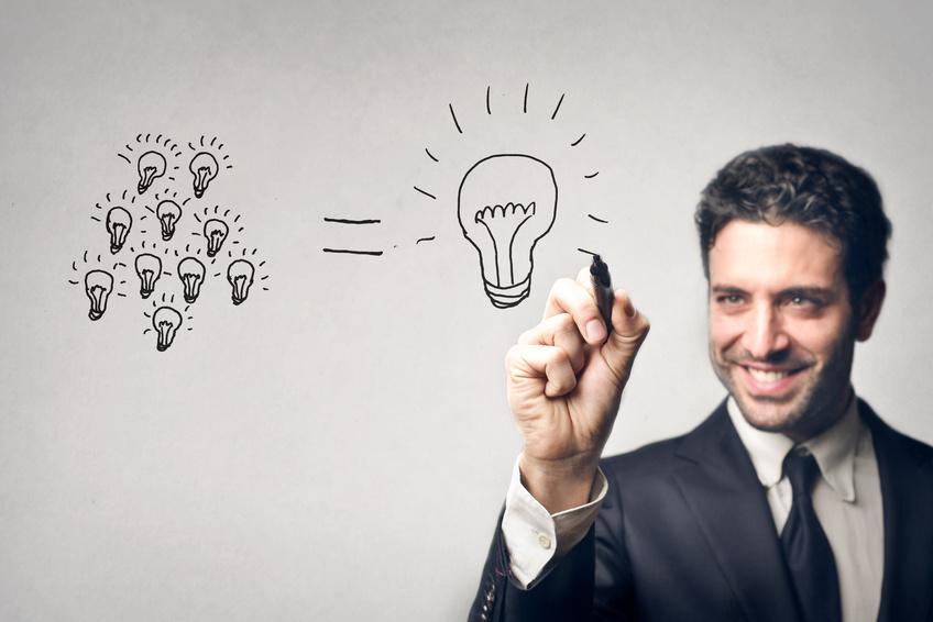 Comunidad de innovación
