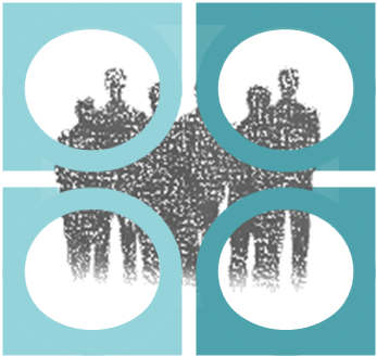 Icono comunidad investigación digital