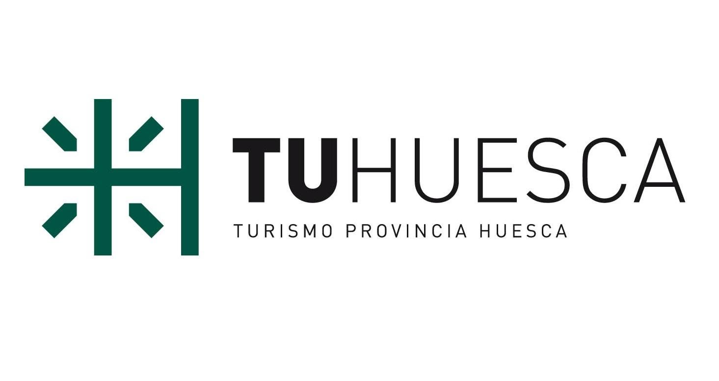 TuHuesca