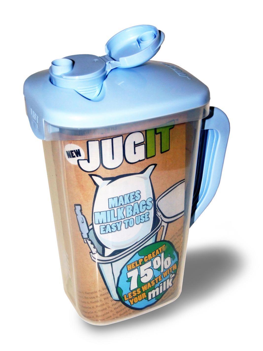JugIT