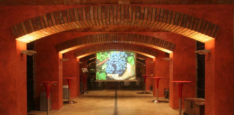 Huesca gastronomía
