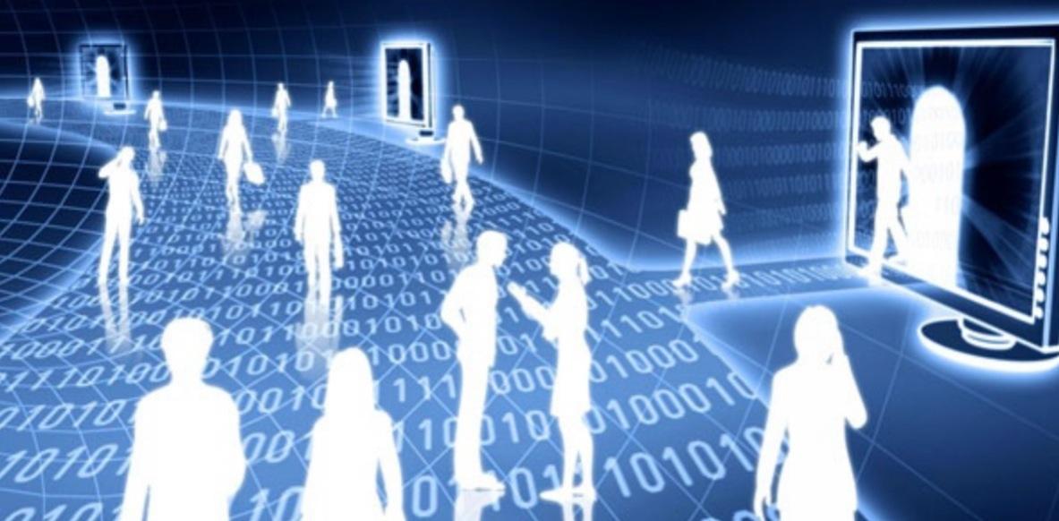 investigación digital en cualquier momento
