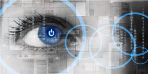 Marketing e identidad digital