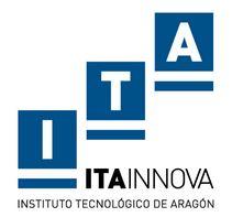 ITA Innova, Instituto tecnológico de Aragón