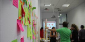 Cómo reinventar tus servicios y productos