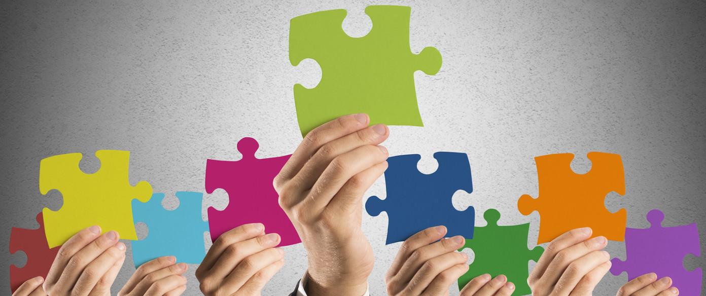 Reinventar servicios y productos