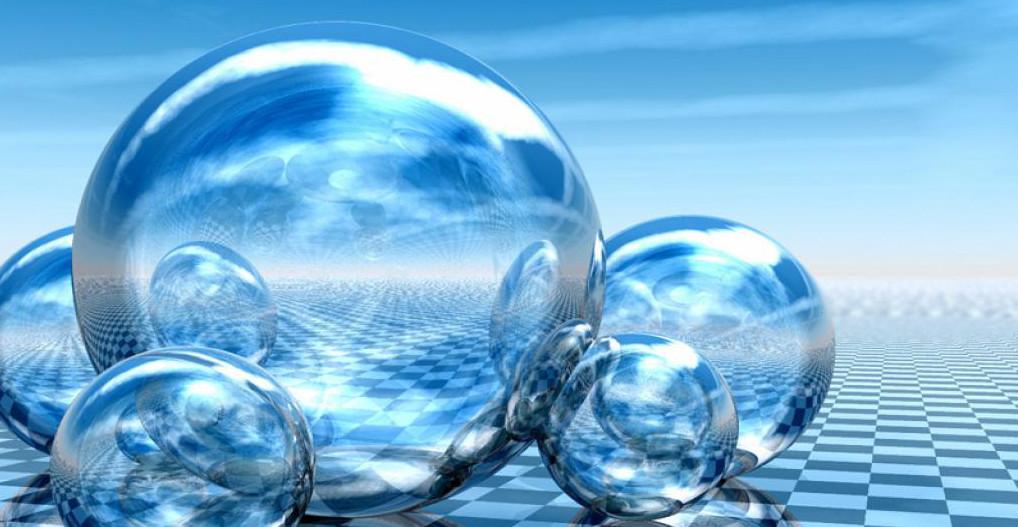 Soluciones líquidas y rigidez relativa