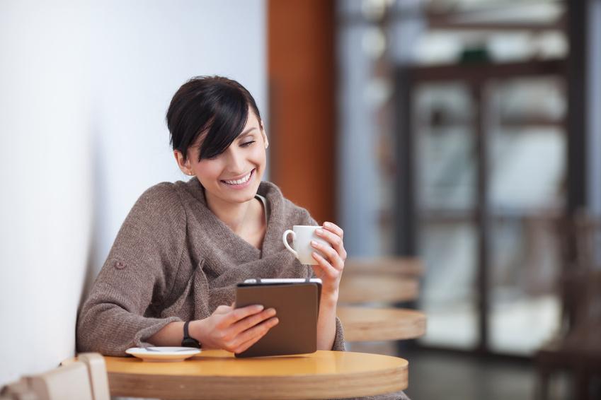 Estrategia digital orientada a las Personas