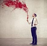 Mejora Competitiva Blog