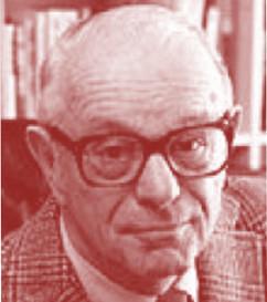 Igor Ansoff, padre de la planificación estratégica