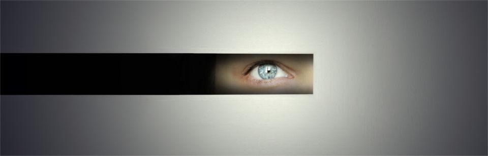 Teoría de las Perspectivas. Daniel Kahneman
