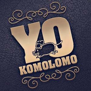 Grupo Arento, la importancia de las Marcas. Yokomolomo