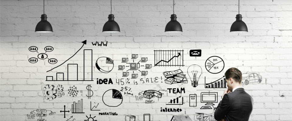 cambios en modelo de negocio