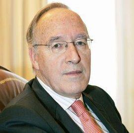 CESTE. Reinvención empresarial. Manuel Pizarro