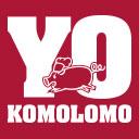 MEJORA COMPETITIVA. Reinvención empresarial. Yokomolomo