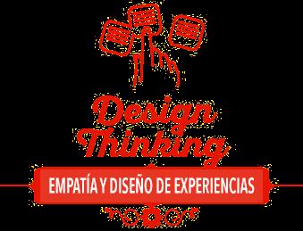 MEJORA COMPETITIVA. Nuestras Herramientas. Design Thinking