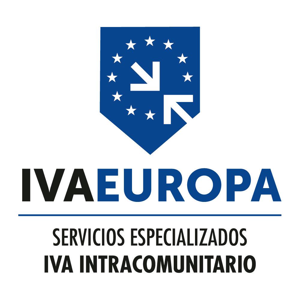 MEJORA COMPETITIVA. Negocios digitales. IVAEuropa.